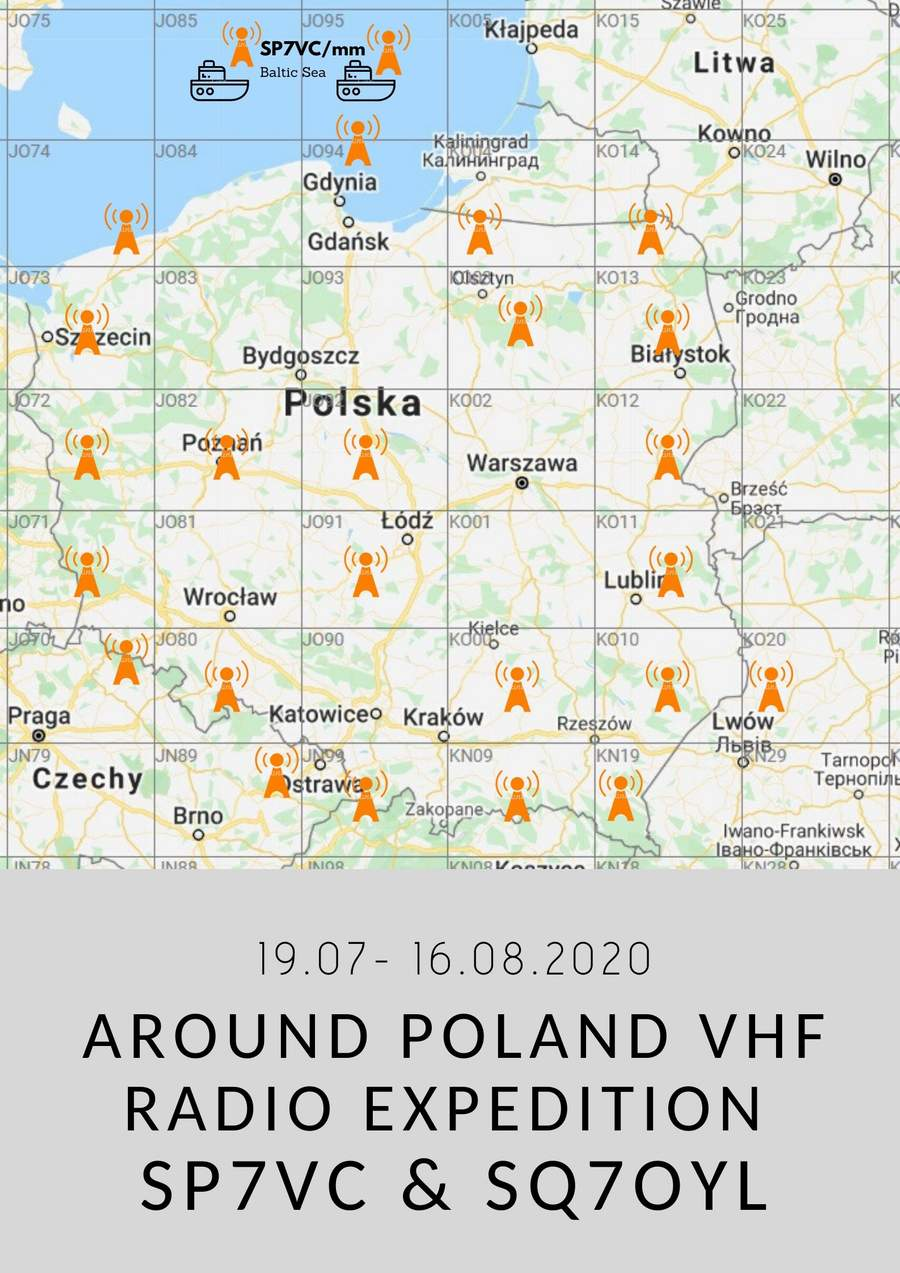 Around_Poland_SP7VC&SQ7OYL.jpg